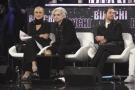 Amici 16 anticipazioni prima puntata Serale: i protagonisti del talent di Maria De Filippi