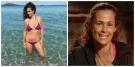 Isola dei Famosi 2017: il cambiamento dei naufraghi dopo un mese, come erano e come sono