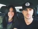 Uomini e Donne: ecco gli ex tronisti più amati sui social