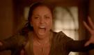 The Vampire Diaries 8: l'epilogo che ha fatto commuovere