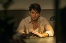 L'Onore e il Rispetto 5 cast: il ritorno di Gabriel Garko