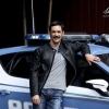 Il Commissario Montalbano nuovi episodi e grande successo
