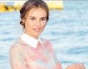 Donne dell'Est: la top 10 delle più belle