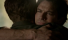 The Vampire Diaries 8: l'epilogo che ha fatto commuovere