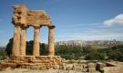 Dove andare in Italia a Pasqua 2017: 5 città da visitare in primavera