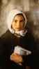 Steve McCurry Brescia Mostra: i 20 scatti più belli selezionati da UrbanPost.it