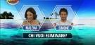 Isola dei Famosi 2017: ecco chi sono i finalisti
